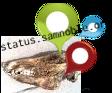 status.samnoble.org